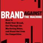 brand-against-the-machine