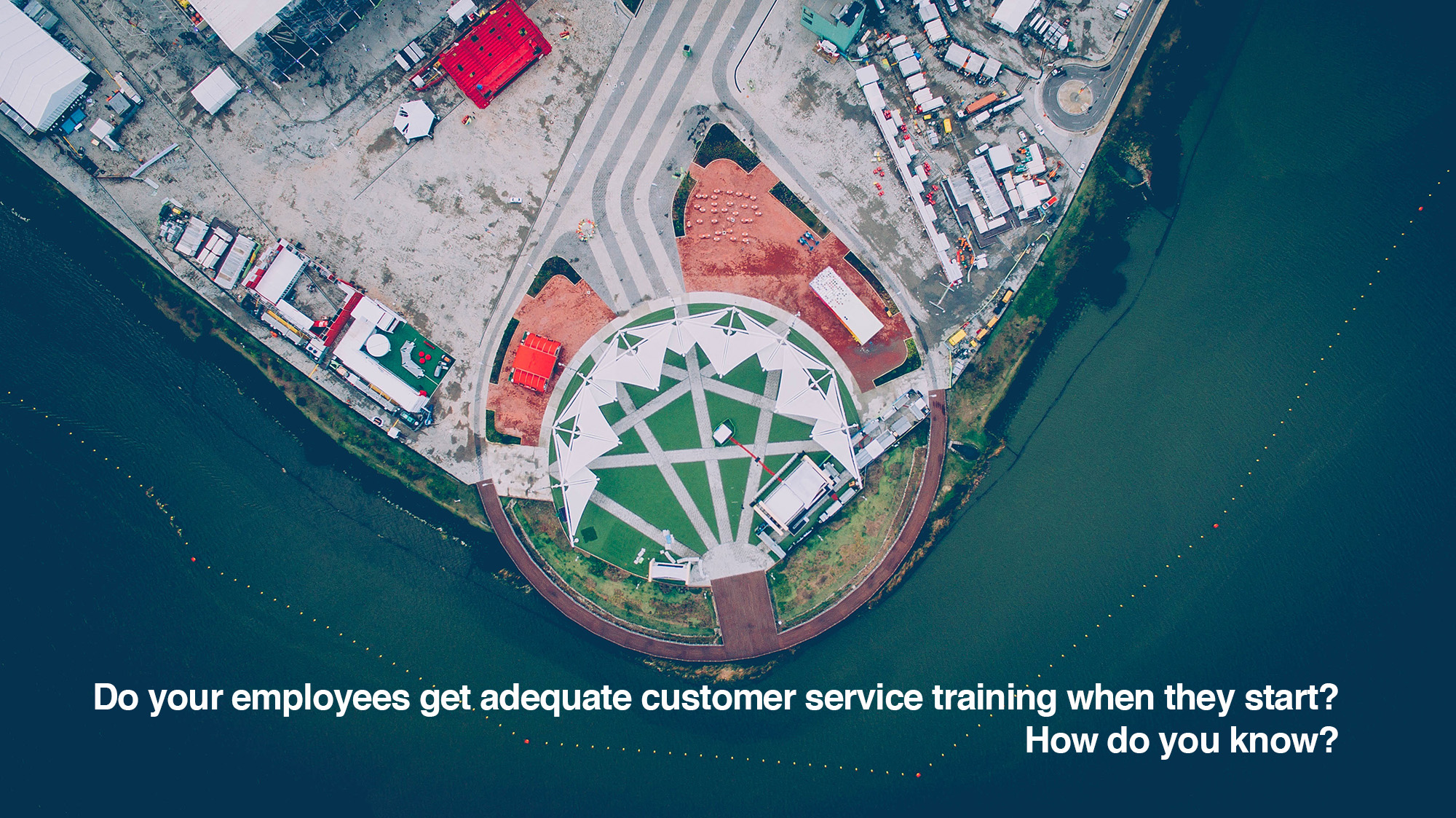 do-your-employees-get-adequate-customer-service-training-when-they-start