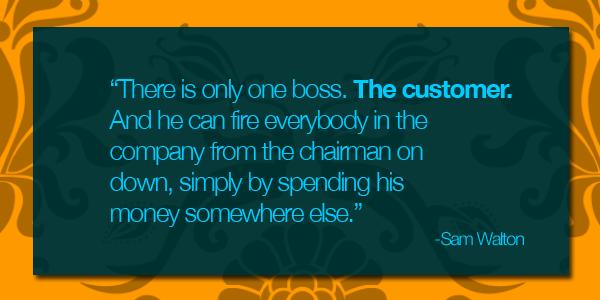 Quotes-sam-walton-the customer