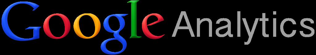 Google-Analytics-logo-2013