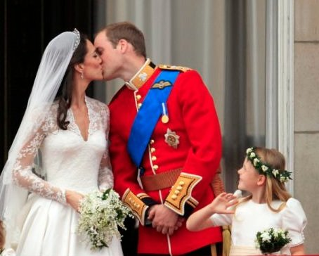will-kate-first-kiss