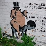 management-entitlement-the-actual-problem-at-your-company