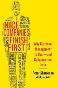 nice-companies-finish-first