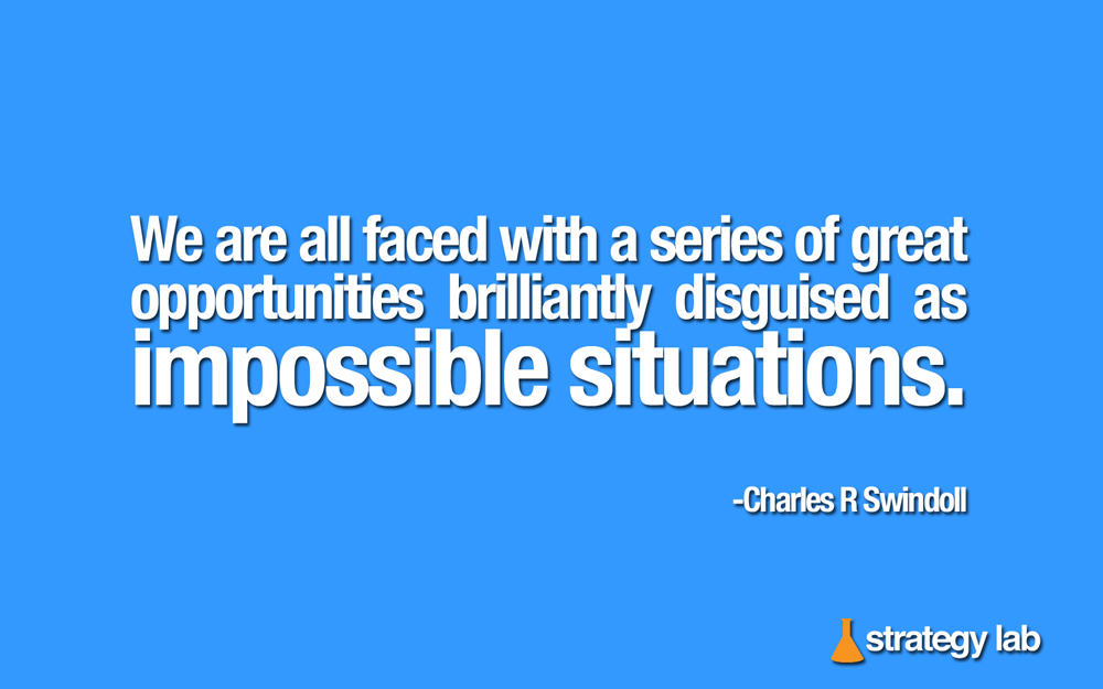 Impossible-Quotes-opportunities-brilliantly-disguised-as-impossible-situations