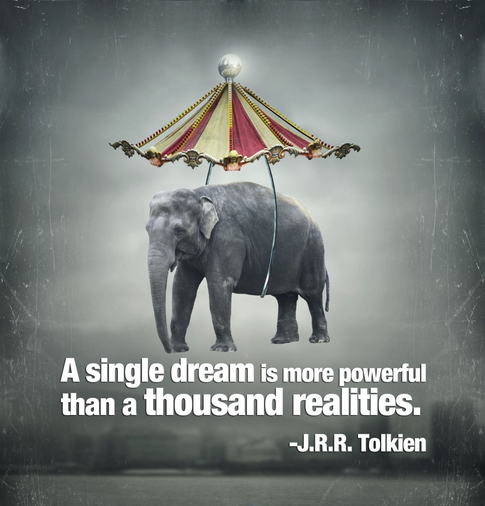 Quote-a-single-dream-is-more-powerful-than-a-thousand-realities