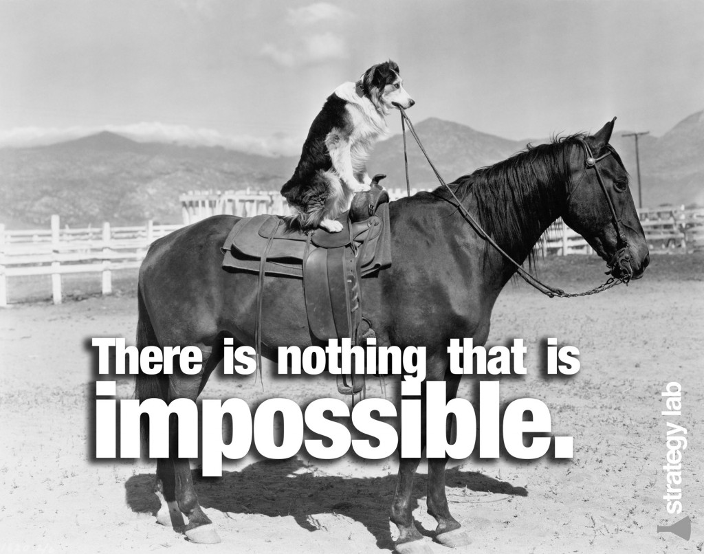 Quotes-There's-nothing-that's-impossible