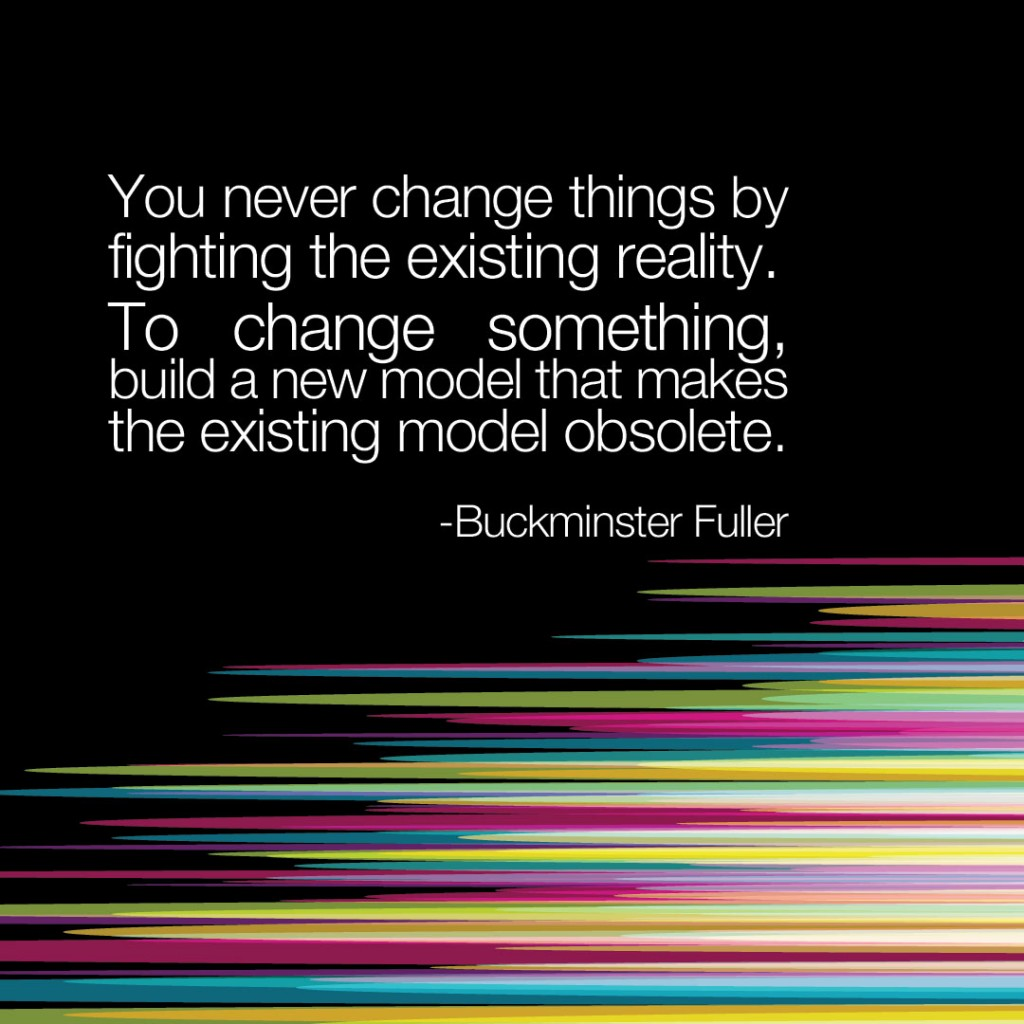 Quotes About Change In Life Quoteschangetheexistingreality1024X1024  Strategy Lab