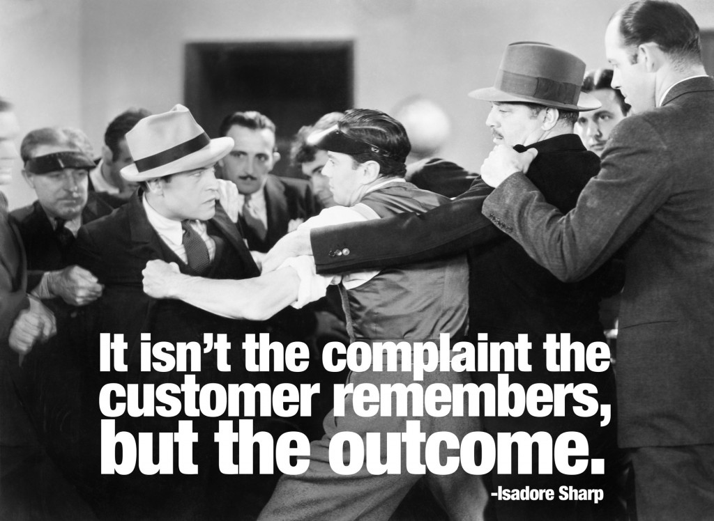 Quotes-it-isn't-the-complaint-the-customer-remembers-but-the-outcome