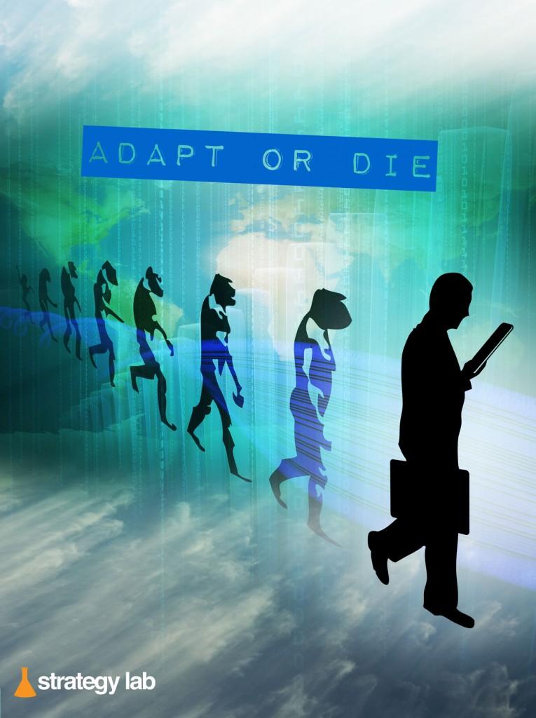 Adapt-or-die-strategy-lab