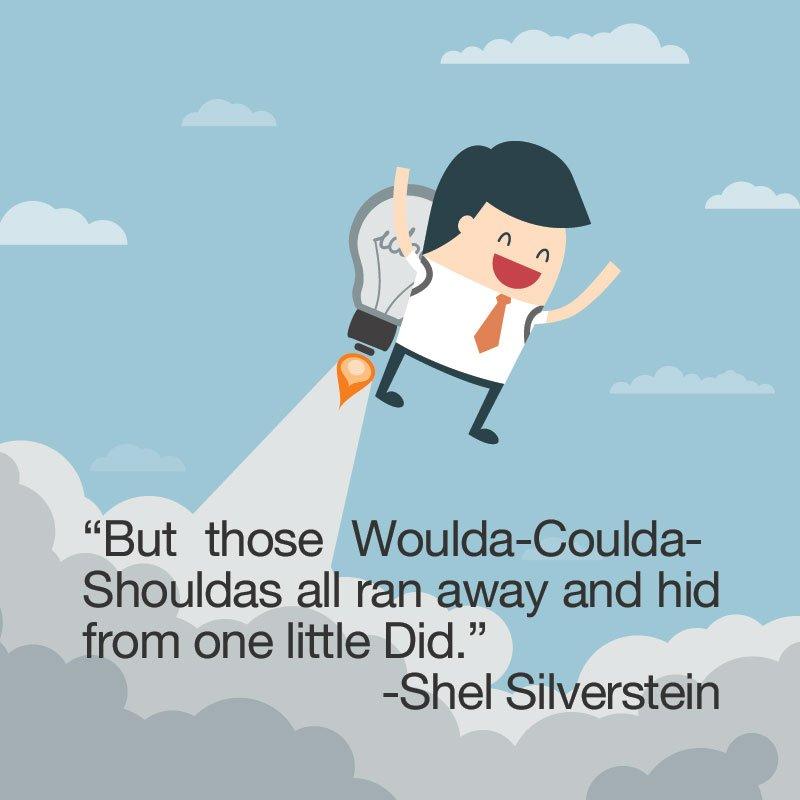 Quote-Woulda-coulda-shoulda