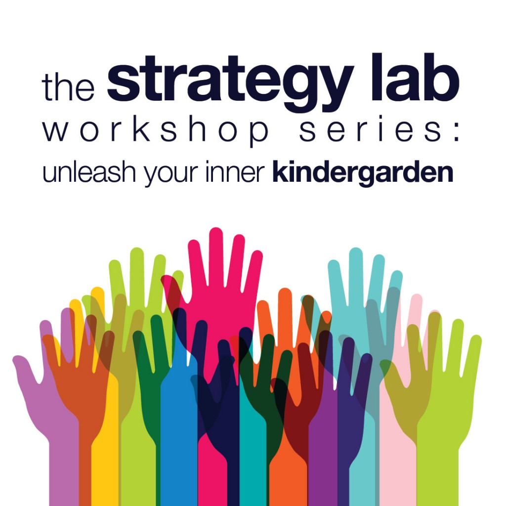 The-Strategy-Lab-workshop-series
