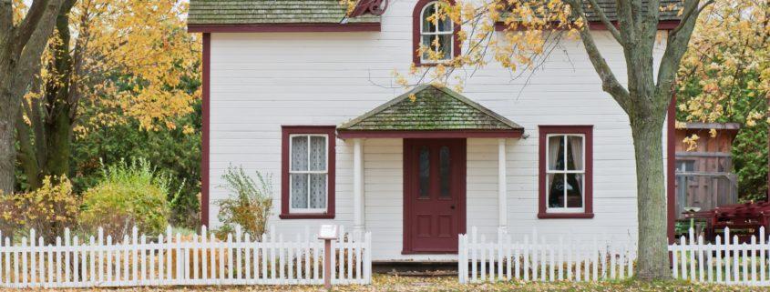 top-11-home-construction-keywords-in-regina-page