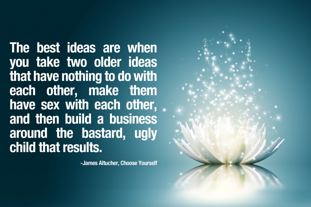 Quote-the-best-ideas