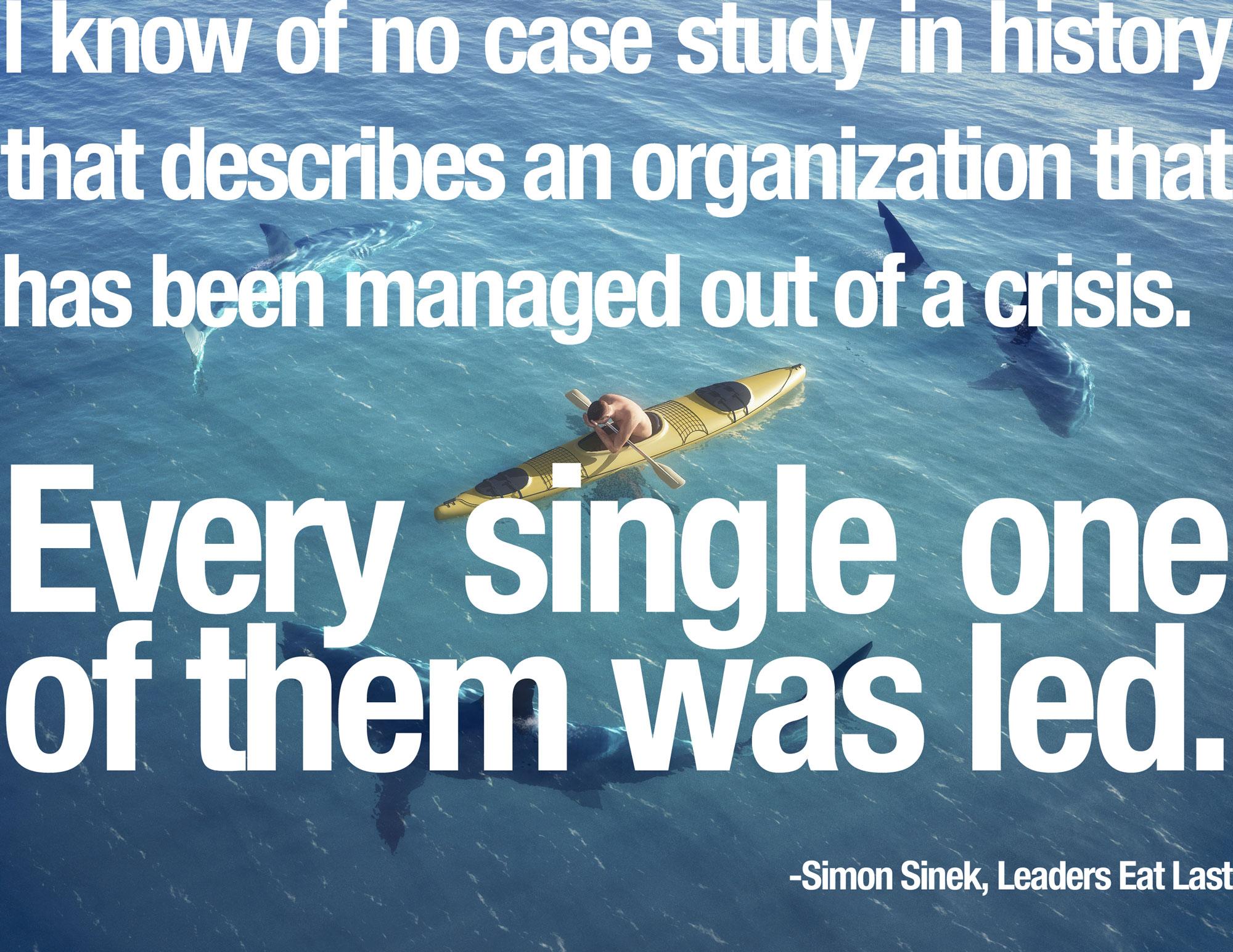 Quotes On Leadership Leadership  Strategy Lab Marketing Regina  Part 2
