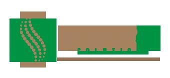 Aberhart-Ag-Logo