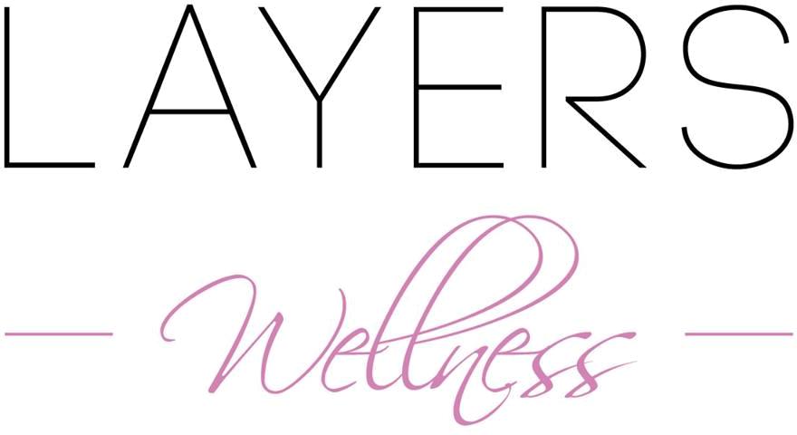 LayersWellness