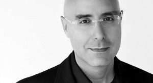 MitchJoel, Six pixels of seperation podcast