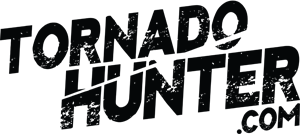 Tornado-Hunter-dot-com-2017-logo
