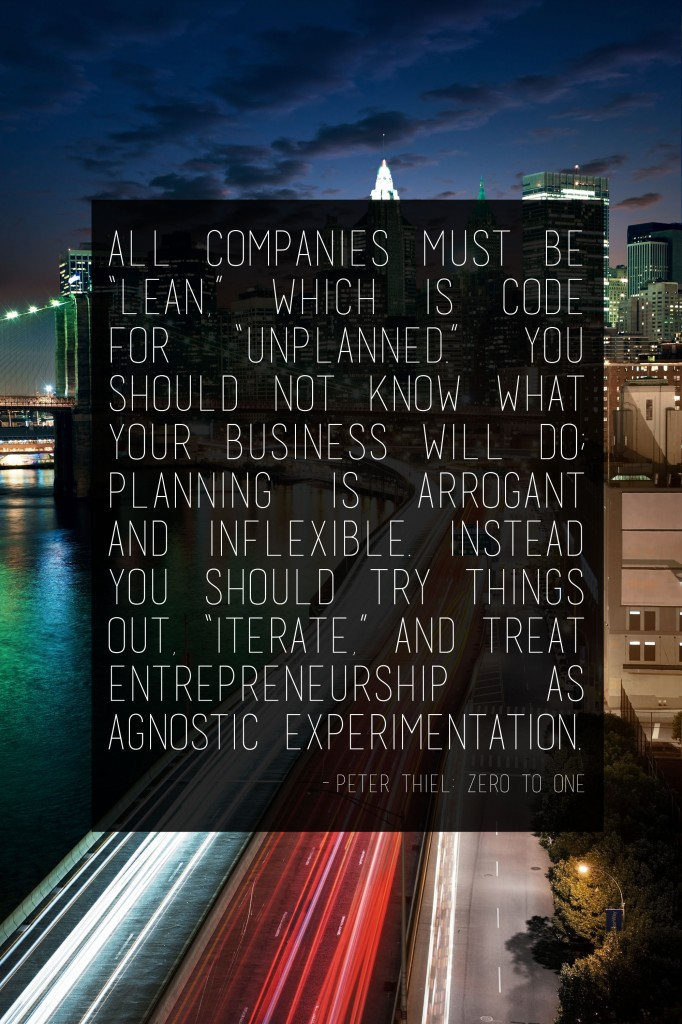 All-companies-must-be-lean