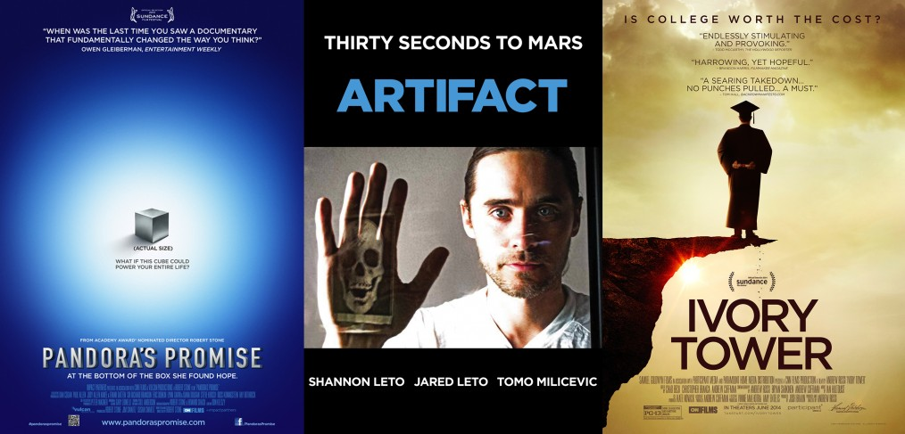 Three-documentaries-you-have-to-watch