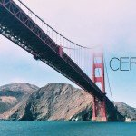 CER-is-greater-than-CSR