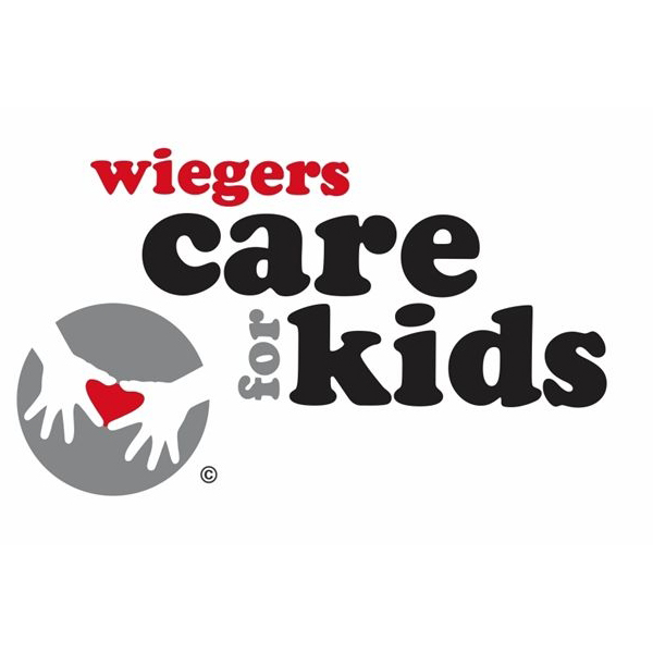 Wiegers Care for Kids