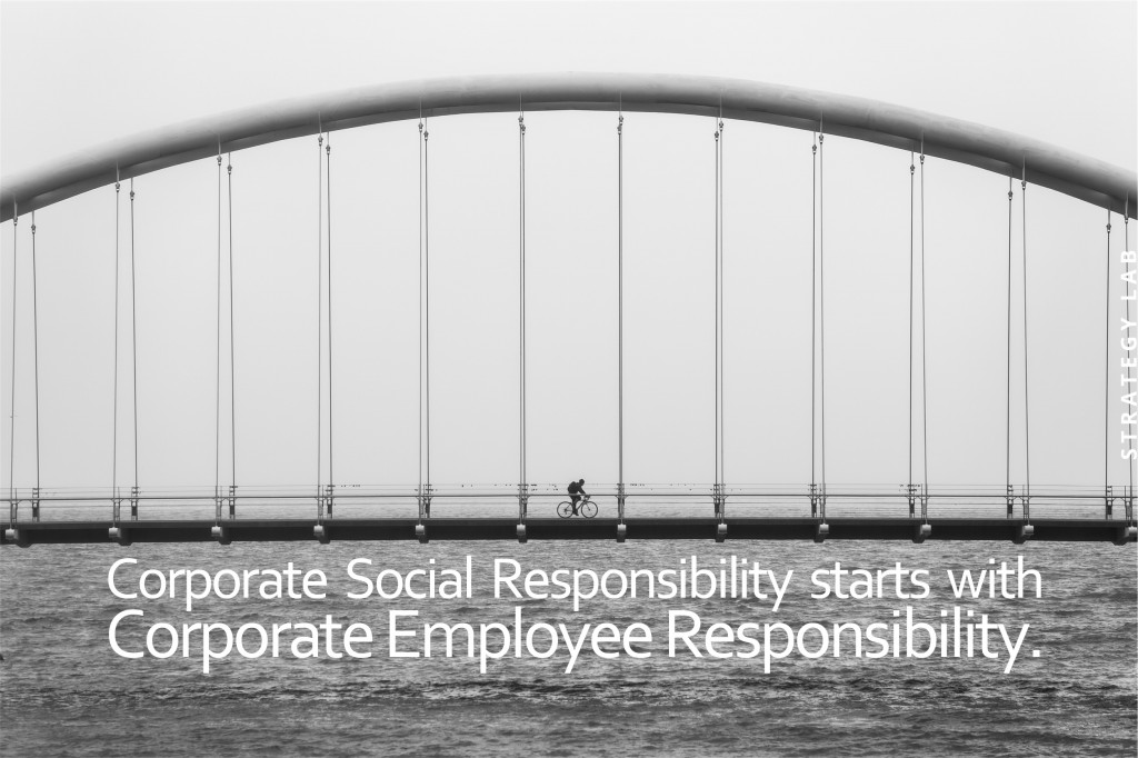Corporate-Social-Responsibility-starts-with-corporate-employee-responsibility