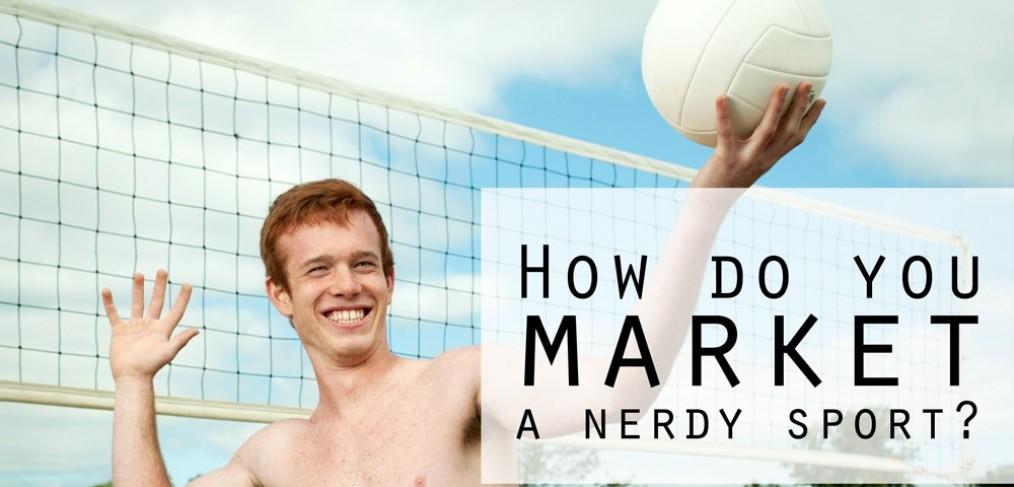 How-do-you-market-a-nerdy-sport-inthelab-episode-#12