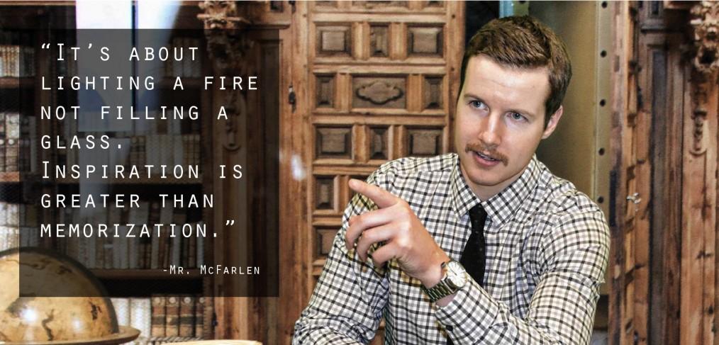 Jordan-McFarlen-quote