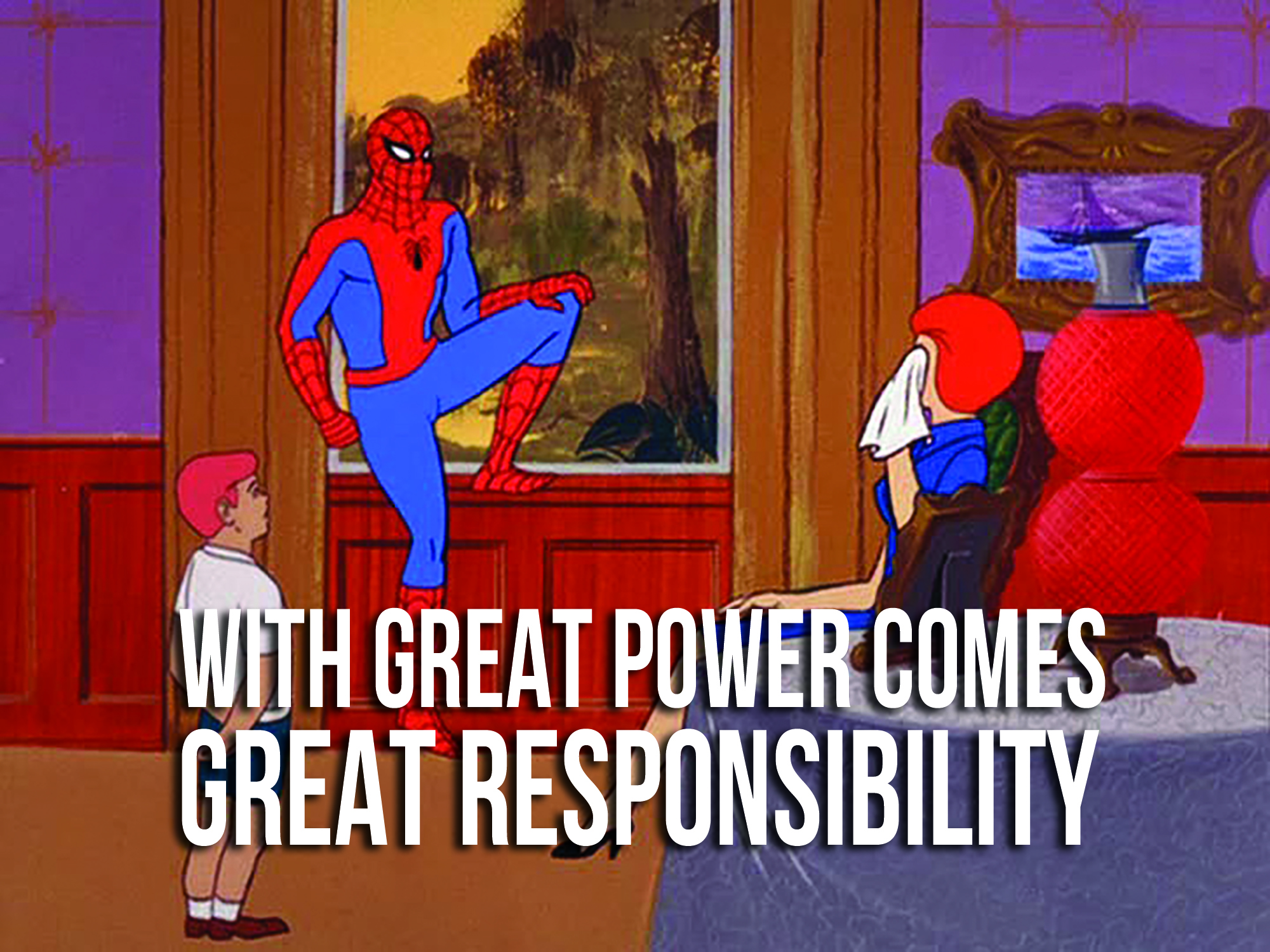 spiderman-quote-with-great-power