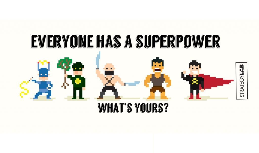 everyone-has-a-superpower