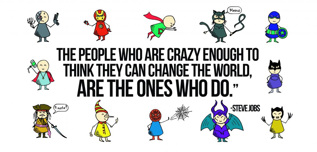 the-people-who-are-crazy-enough-