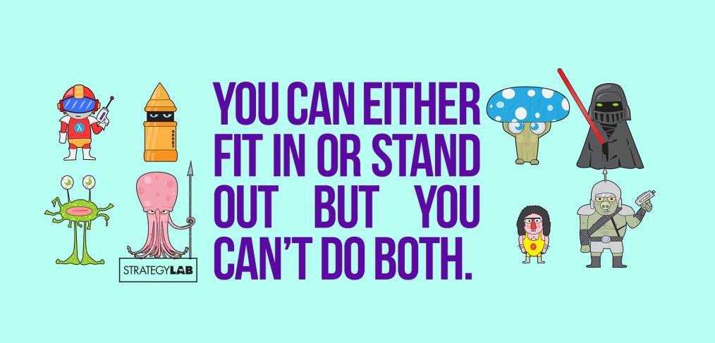 you-can-fit-in-or-standout-but-you-cant-do-both