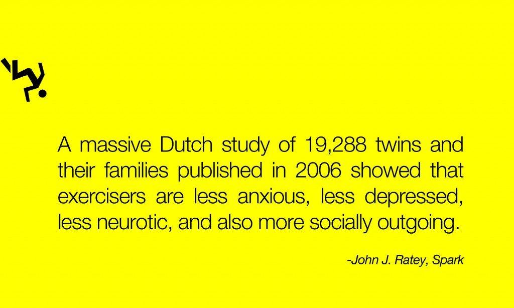 A massive dutch study spark book quote
