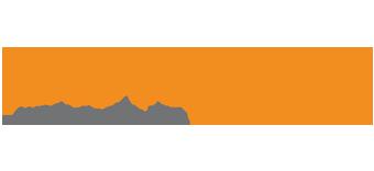 Deb Murdoch Logo