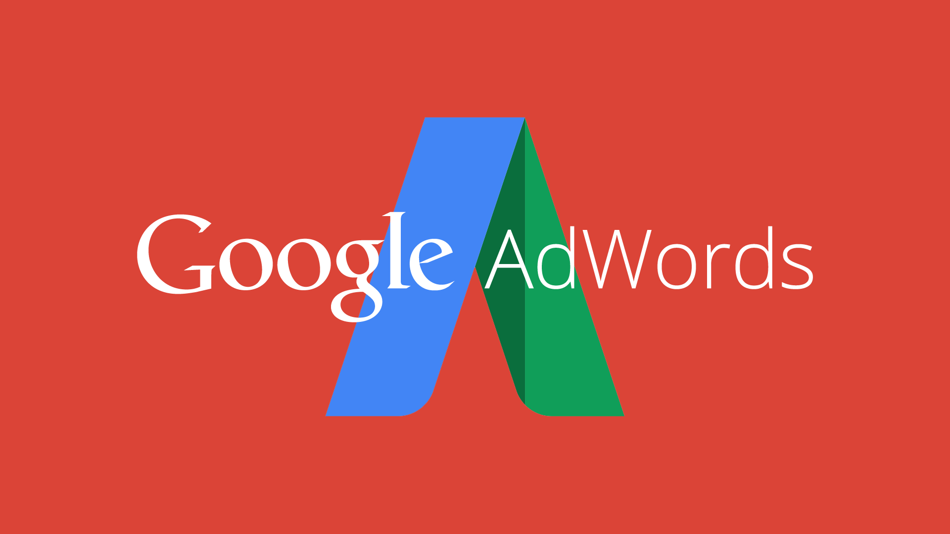 Image result for Google Adwords hd