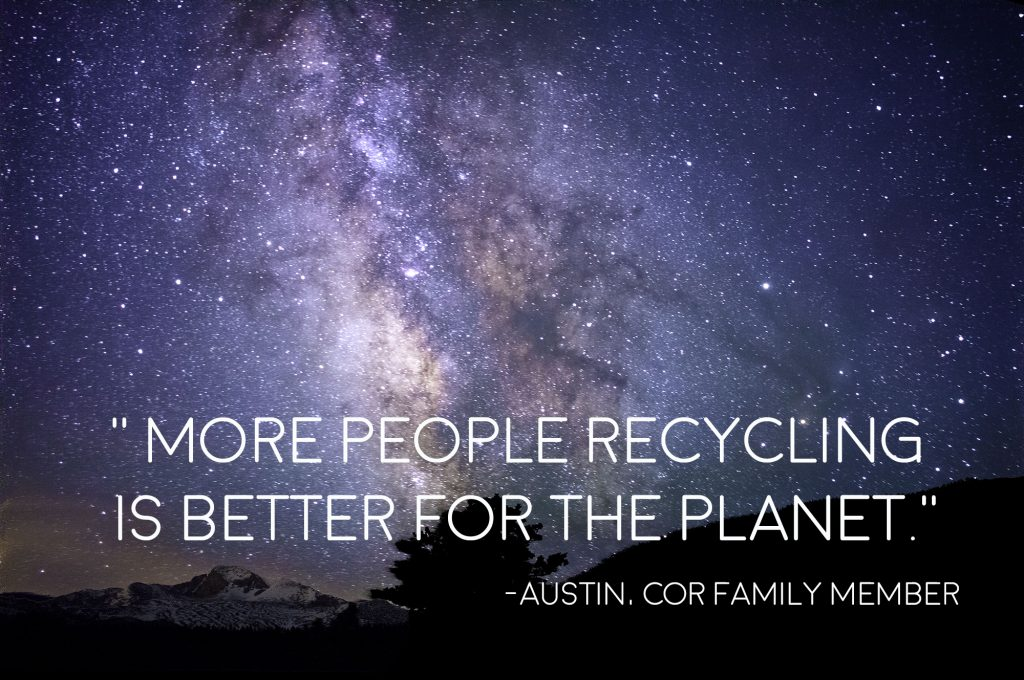 more-people-recycling-is-better-for-the-planet-creative options regina