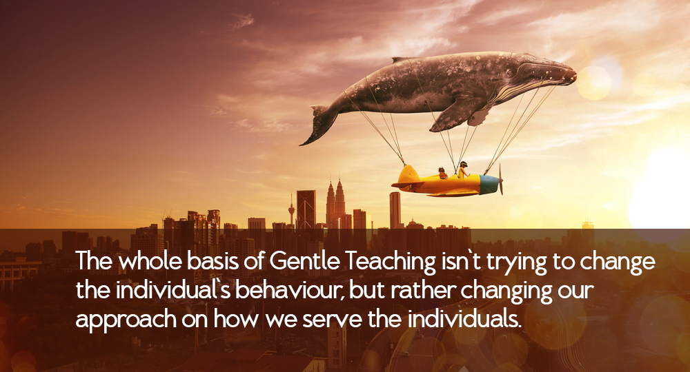 the-whole-basis-of-gentle-teaching-isnt-trying-to-change-the-individuals-behaviour-but-rather-changing-our-approach-on-how-we-serve-the-individuals