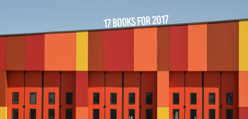 17-books-for-2017
