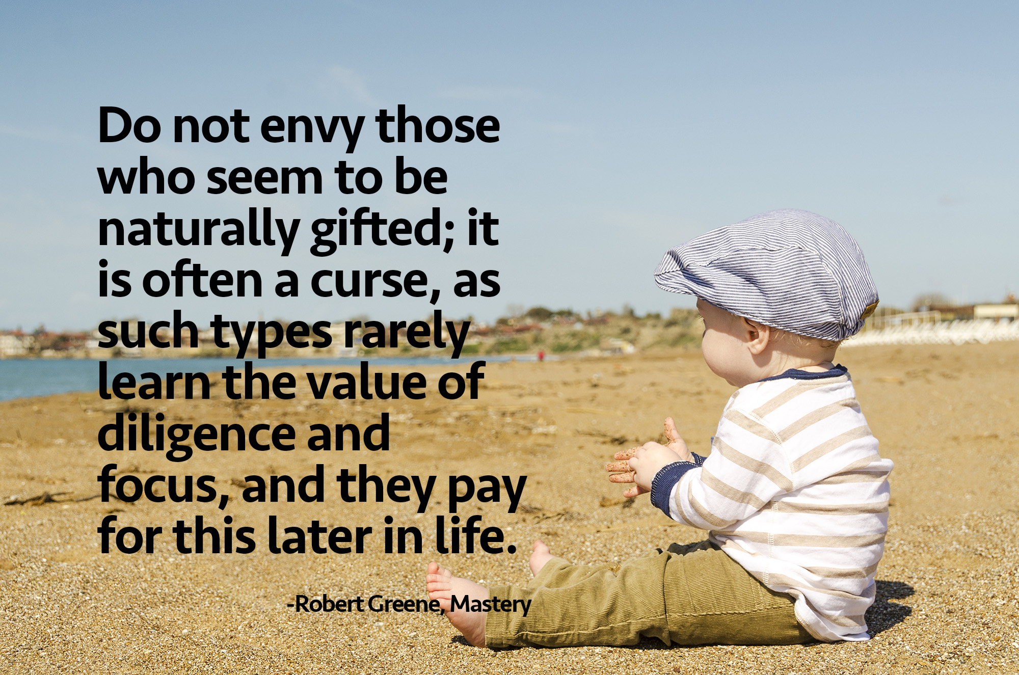 Do-not-envy-those-who-seem-to-be-naturally-gifted