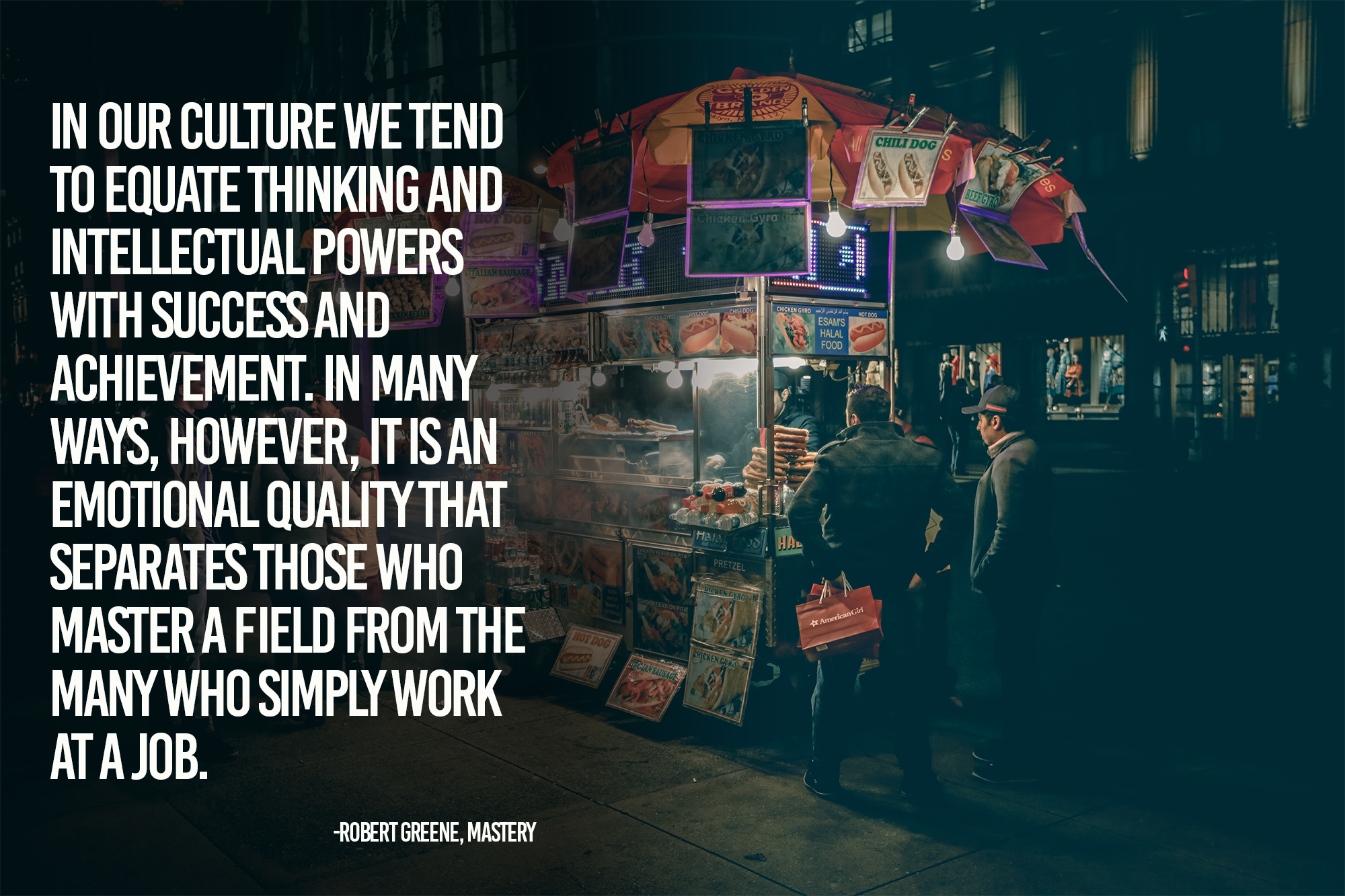 In-our-culture-we-tend-to-equate-thinking-and-intellectual-power