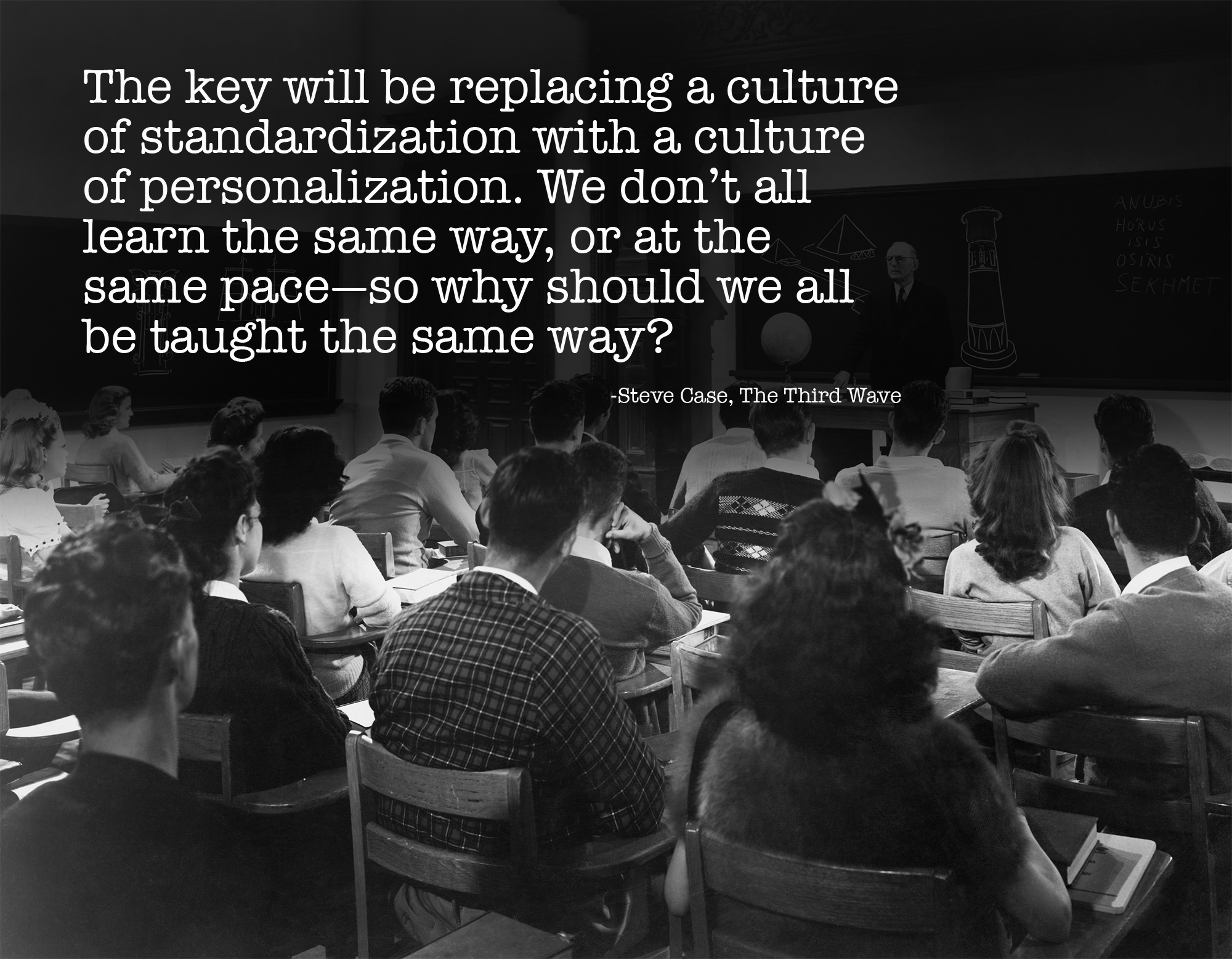 The-key-will-be-replacing-a-culture-of-standardization-with-a-culture-of-personalization