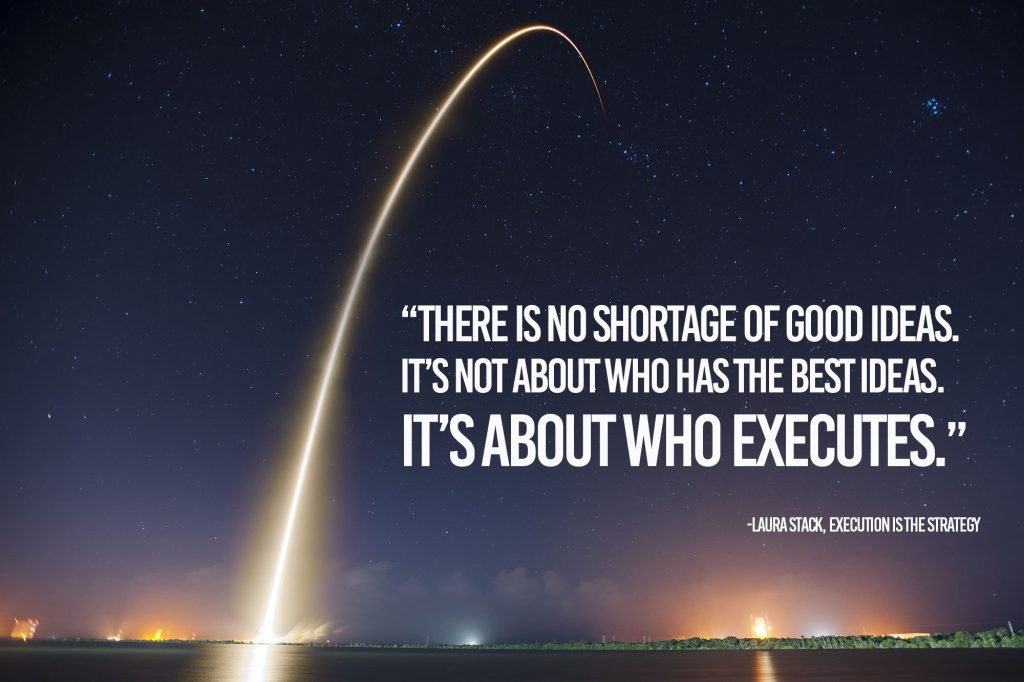 There-is-no-shortage-of-good-ideas.-It's-not-about-who-has-the-best-ideas-It's-about-who-executes