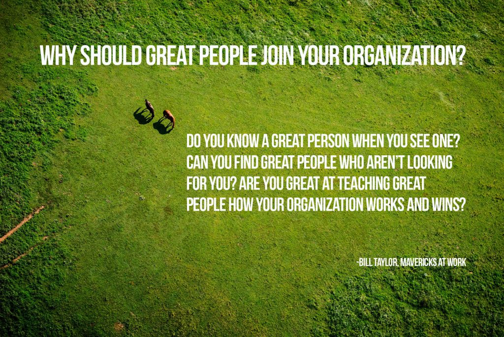 Why-should-great-people-join-your-organization