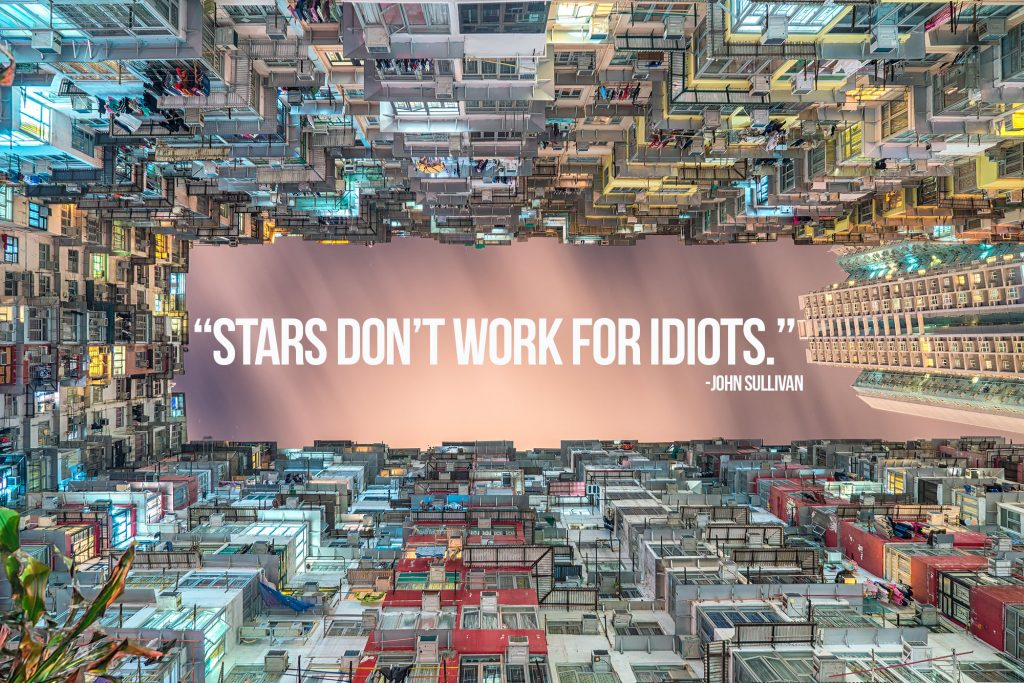 Stars-dont-work-for-idiots