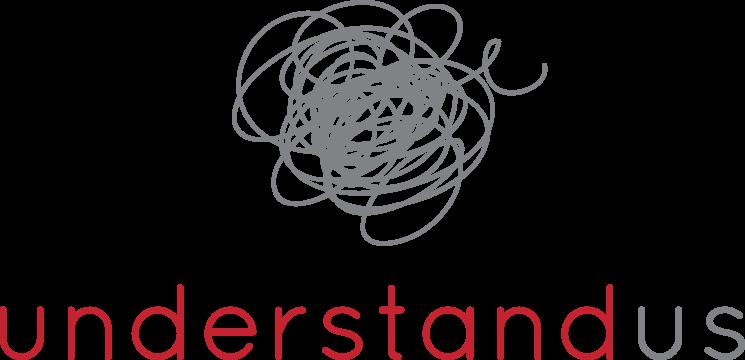 understandus-logo
