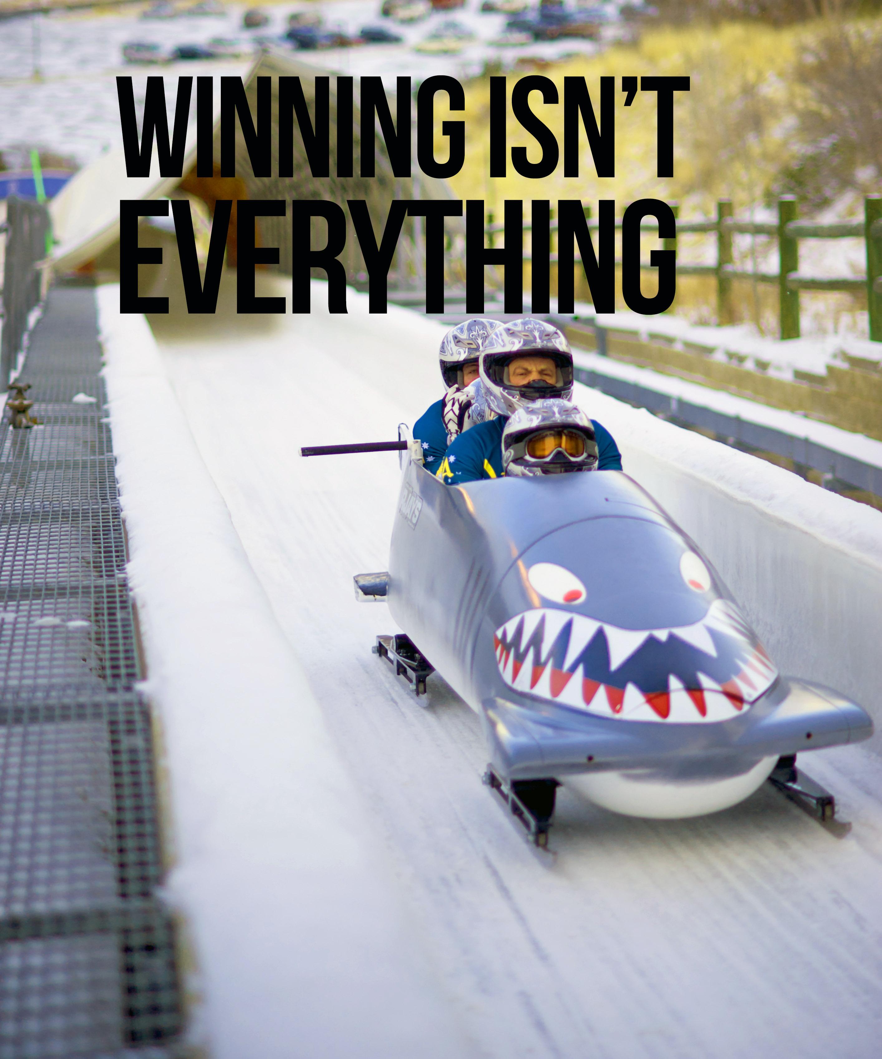 winning-isnt-everything