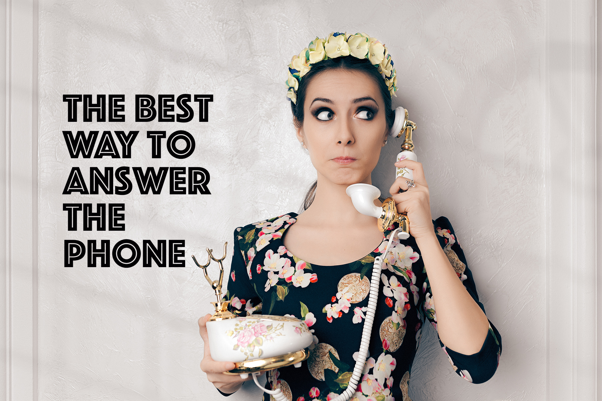 the-best-way-to-answer-the-phone-possible