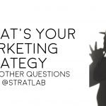what-your-marketing-strategy