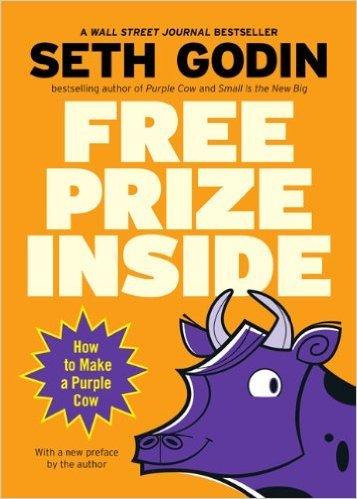 free-prize-inside-by-seth-godin